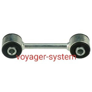 Hátsó stabilizátor összekötő rúd ES-GS-RG