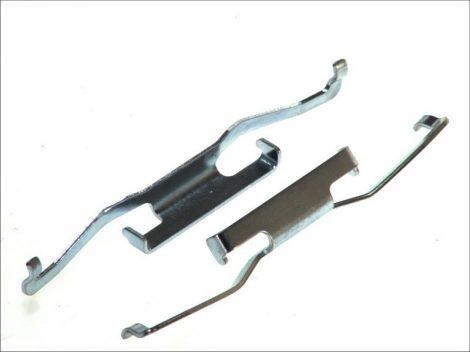 Első fék rugó/ nyereg feszítő  RG