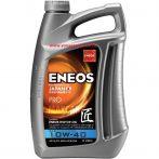 ENEOS PRO 10w40 4 Liter