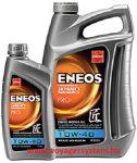 ENEOS PRO 10w40 4+1 Liter