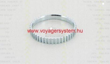 ABS gyűrű ES-GS-RG