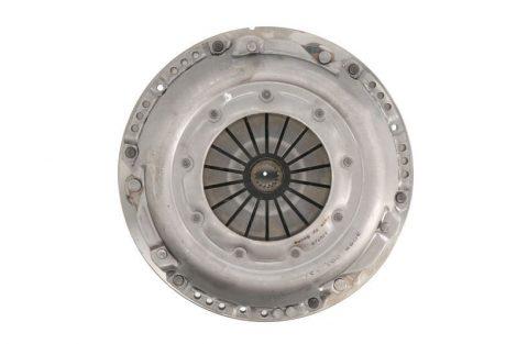 Kuplung szett  /modulkuplung GS benzineshez  (Sachs)