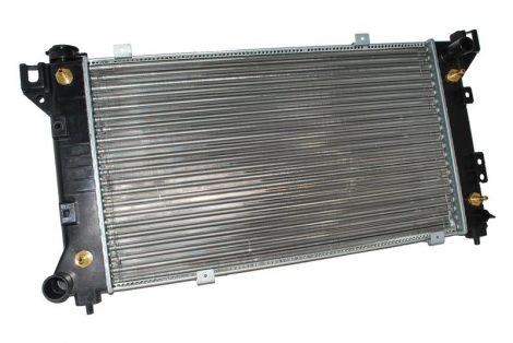 Vízhűtő 3.3i-3.8i automata  GS /váltóolaj hűtéssel   TMC.