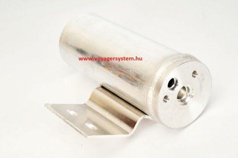 Klímaszűrő / szárítószűrő GS dízel-benzines