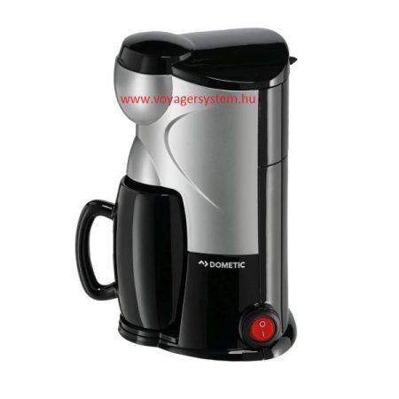 Kávéfőző 12V-os  DOMETIC