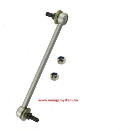 Első stabilizátor összekötő (erősített kivitel)