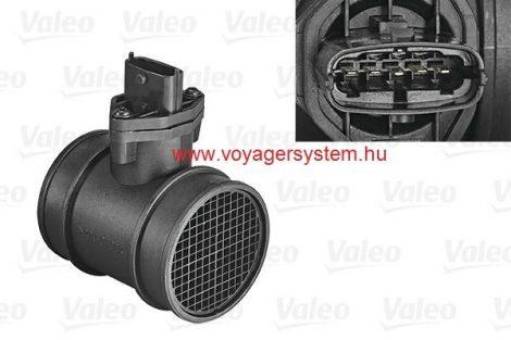Légtömegmérő   Valeo   2.5-2.8 CRD  RG