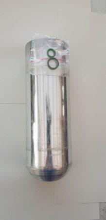 Szárítószűrő  RG (klíma szűrő)