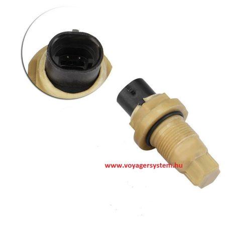 Érzékelő, sebesség/fordulatszám /automataváltó  RG 2.8D 3.3i-3.8i