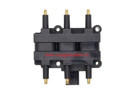 Gyújtótrafó 3.3-3-8 V6 RG NGK