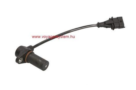 Főtengely jeladó 2.5 CRD vezetékes Bosch