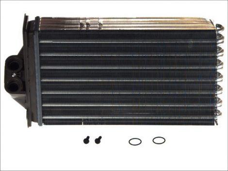 Fűtőradiátor GS-RG  VALEO