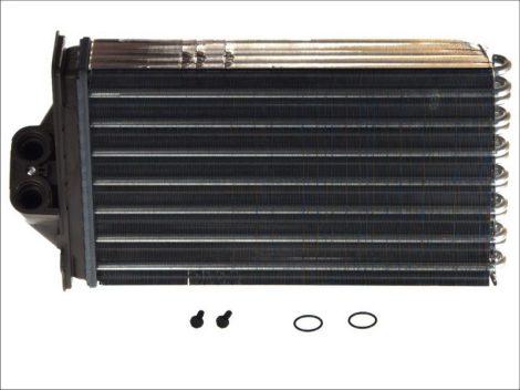 Fűtőradiátor GS-RG  NISSENS