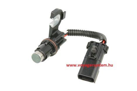Vezérműtengely pozíció érzékelő 3.3i-3.8i V6 RG