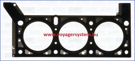 Hengerfej tömítés RG  3.3i V6 Bal