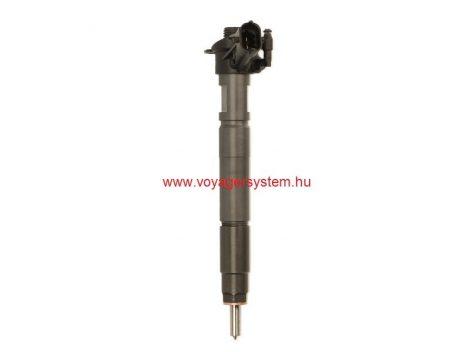Porlasztó /injektor  2.8 CRD /RT modellhez  BOSCH  0 445 115 067