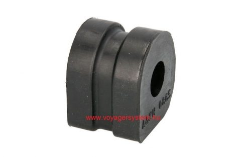 Stabilizátor gumi (hátsó) ES-GS-RG