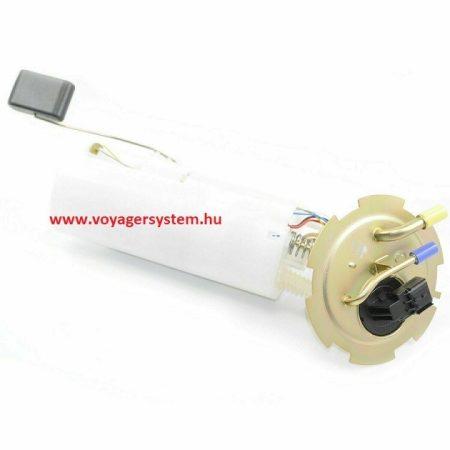 Üzemanyagszivattyú házzal /szintjelzővel 2.5i.3.3i,3.8i  V6 ( ES )