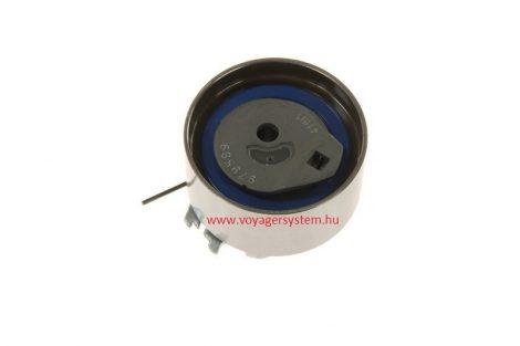 Vezérműszíj feszítő görgő 2.0i-2.4i   SKF