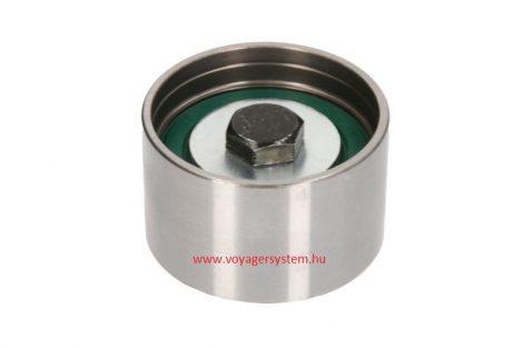 Vezérműszíj feszítő fix görgő 2.0- 2.4i  GS-RG  INA