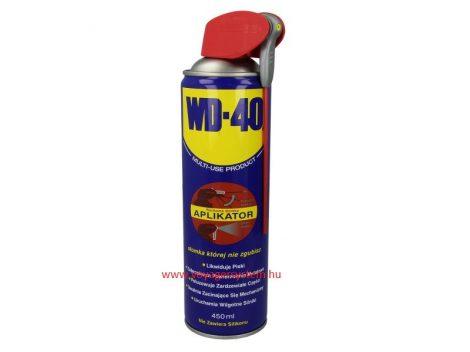 WD-40 Spray 450ml